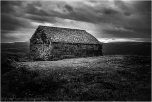 vieille maison-1590