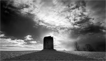 le vieux moulin-1208