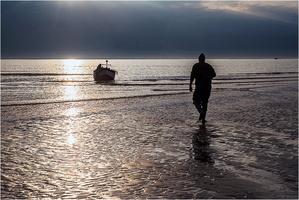 pêcheur-1224