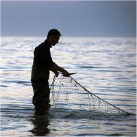 pêcheur-7891